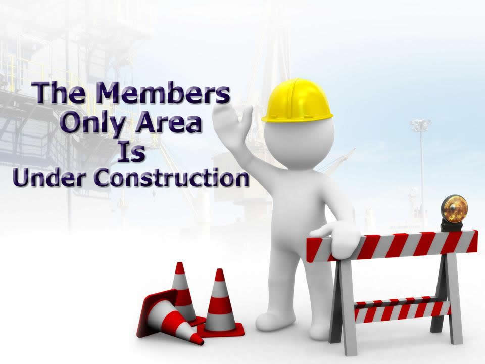 members-under-construction